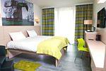 Hotel-SANTANA-QAWRA