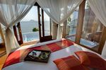 Hotel-SANTHIYA-KOH-YAO-YAI-RESORT-AND-SPA