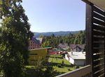 Hotel-SAVICA-BLED