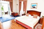 Hotel-SAVOY