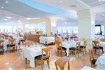 Hotel-SAVOY-BEACH-BIBIONE