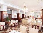 Hotel-SAVOY-Opatija