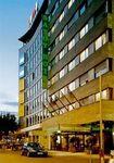 Hotel-SAVOY-FRANKFURT