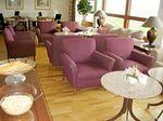 Hotel-SCANDIC-CONTINENTAL-HELSINKI