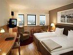 Hotel-SCANDIC-COPENHAGA
