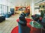 Hotel-SCANDIC-KUNGENS-KURVA-STOCKHOLM