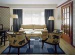 Hotel-SCANDIC-PARK-STOCKHOLM