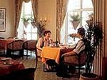 Hotel-SCANDIC-WEBERS