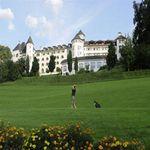 Hotel-SCHLOSS-PICHLARN-SPA-&-GOLF-RESORT