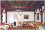Hotel-SCHWABENWIRT-GARMISCH-PARTENKIRCHEN