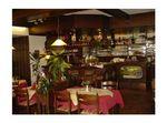Hotel-SCHWARZER-ADLER-STYRIA