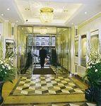 Hotel-SCHWEIZERHOF-ZURICH