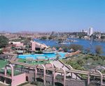 Hotel-SEA-MAGIC-SHARM-EL-SHEIKH
