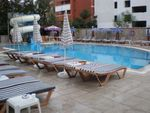 Hotel-SEA-SIGHT-ALANYA