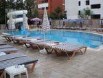 Hotel-SEA-SIGHT-ALANYA