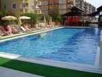 Hotel-SEA-SIGHT-ALANYA-TURCIA
