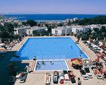 Hotel-SEA-VIEW--SUITES