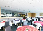 Hotel-SEEHOTEL-and-SEEVILLA-FREIBERG-ZELL-AM-SEE
