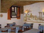 Hotel-SEILER-ROMA