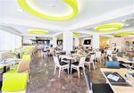 Hotel-SEMIRAMIS-RHODOS