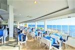 Hotel-FLORA-GARDEN-BEACH-SIDE