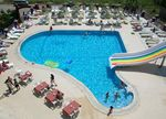 SERAY-FOREST-SUITES-MARMARIS