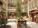 Hotel-SHANGRI-LA-