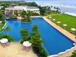 Hotel-SHERATON-HUA-HIN