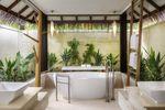Hotel-SHERATON-MALDIVES-FULL-MOON