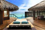 Hotel-SHERATON-MALDIVES-FULL-MOON-NORD-MALE-ATOLL