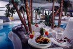 Hotel-SHERATON-MUNCHEN-ARABELLAPARK