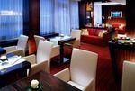 Hotel-SHERATON-MUNCHEN-ARABELLAPARK-MUNCHEN