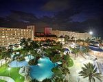 SHERATON-NASSAU-BEACH-RESORT-NEW-PROVIDENCE