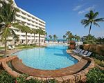 Hotel-SHERATON-NASSAU-BEACH-RESORT