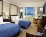 Hotel-SHERATON-NASSAU-BEACH-RESORT-NEW-PROVIDENCE