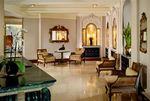 Hotel-SHERATON-PARK-LANE