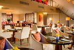 Hotel-SHERATON-SAIGON