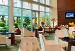 Hotel-SHERATON-SAIGON-HO-CHI-MINH