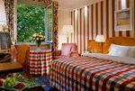 Hotel-SHERATON-SALZBURG