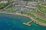 SIANJI-WELLBEING-RESORT-BODRUM