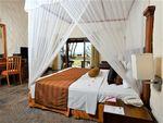 Hotel-SIDDHALEPA-AYURVEDA-RESORT-WADDUWA