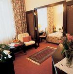 Hotel-SIEBER-PRAGA