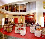 Hotel-SILKEN-GRAN-HAVANA