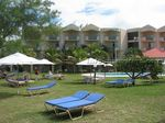 SILVER-BEACH-RESORT-TROU-DEAU-DOUCE