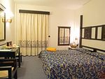 Hotel-SIMANTRO-BEACH