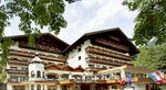 SINGER-SPORTHOTEL-AND-SPA-TIROL