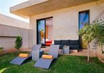 Hotel-SIRAYANE-BOUTIQUE-HOTEL-AND-SPA-MARRAKECH