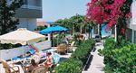 Hotel-SIRENE-BEACH-RHODOS