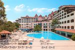 SIRENE-BELEK-GOLF-AND-WELLNESS-BELEK