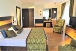 Hotel-SIRENE-BELEK-GOLF-AND-WELLNESS